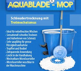 aquablade-mop